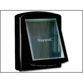 STAYWELL 775 (054-775)