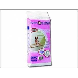 SAVIC Puppy trainer M (114-3243) cena od 10,90 €