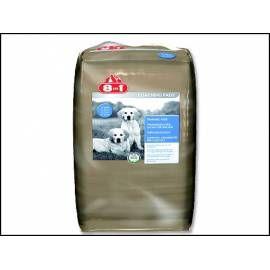8 IN 1 Training Pads - velké balení 30ks (A4-102281) cena od 10,90 €