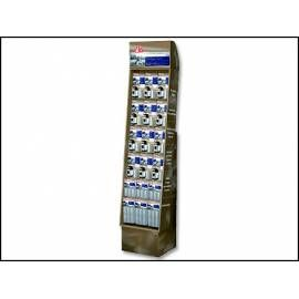 8 IN 1 POS Display (A4-105596) cena od 0,00 €