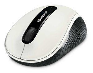 Avacom ACER n30 Handheld Li-ion 3.7V 1000mAh originální Acer cena od 0,00 €