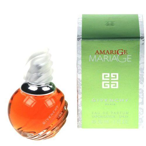 Givenchy Amarige Mariage EDP 30ml pre ženy cena od 0,00 €