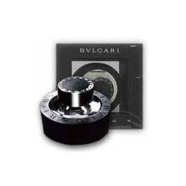 Bvlgari Black 40ml