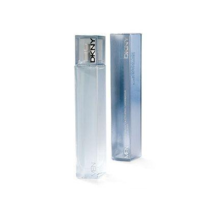 DKNY DKNY for Men - 50 ml