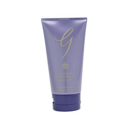 Giorgio Beverly Hills G 150ml cena od 0,00 €