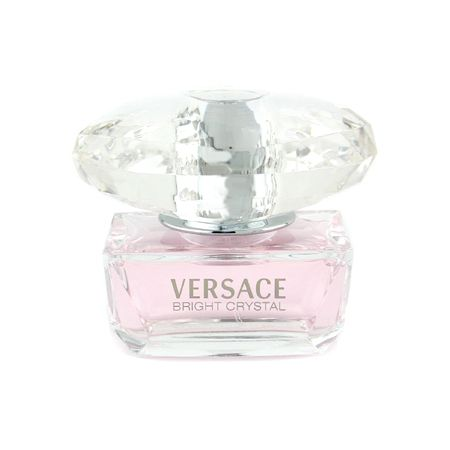 Versace Bright Crystal dezodorant spray 50 ml