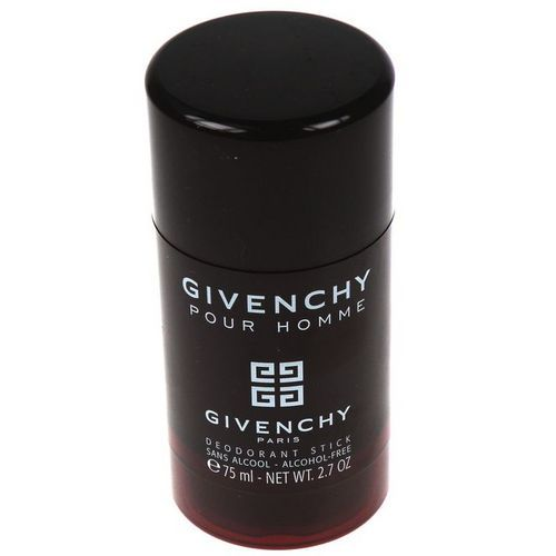 Givenchy Pour Homme 75ml cena od 0,00 €