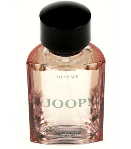 Joop Homme 75ml cena od 7,90 €