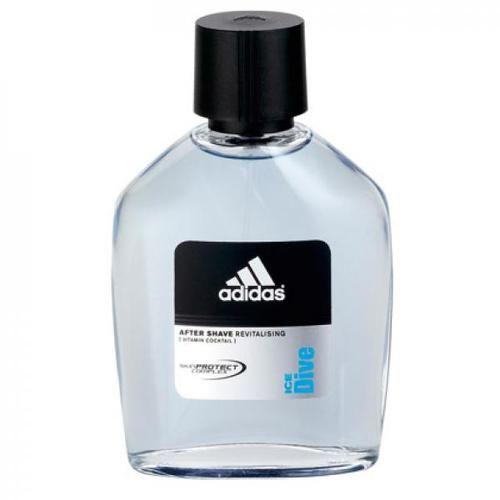 Adidas Ice Dive 100ml