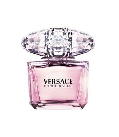 Versace Bright Crystal Tester 90ml