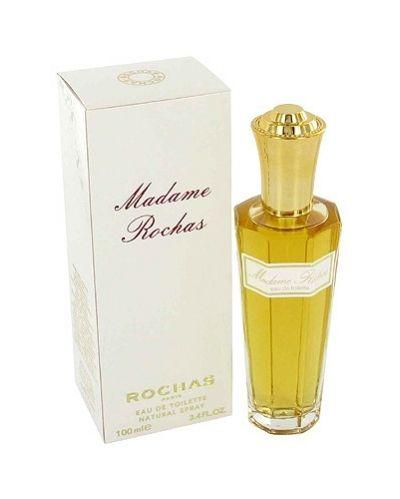 Rochas Madame Tester 100ml