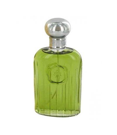 Giorgio Beverly Hills Giorgio Tester 118ml cena od 0,00 €
