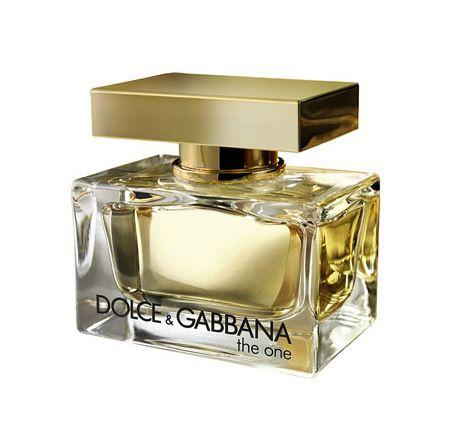 Dolce & Gabbana The One parfumovaná voda 30 ml