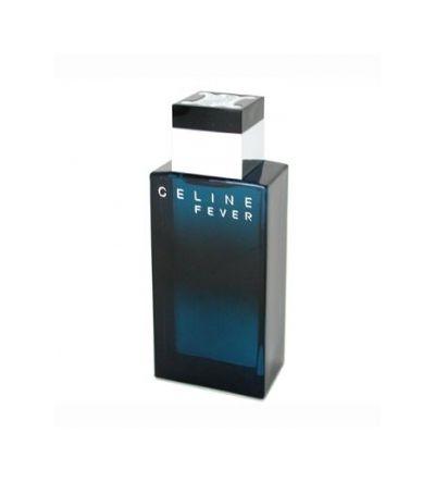 Celine Fever 30ml cena od 0,00 €