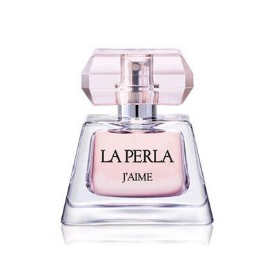 La Perla J´Aime 30ml