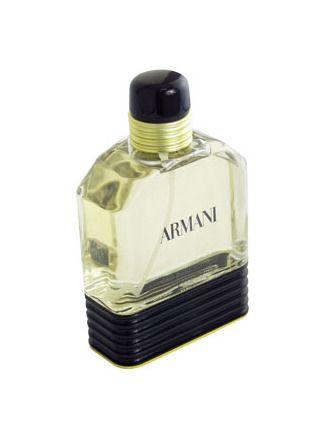 Giorgio Armani Pour Homme EDT 50ml pre mužov cena od 0,00 €