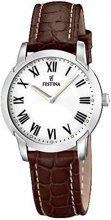 Festina 16507/4
