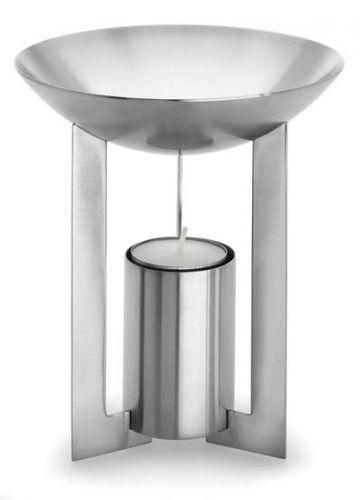 Blomus Cino - Aroma lampa 68367