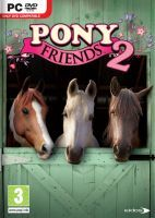 OEM Pony Friends 2 / PC cena od 0,00 €