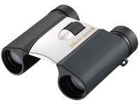 Nikon 8x25 DCF Sportstar EX stříbrná