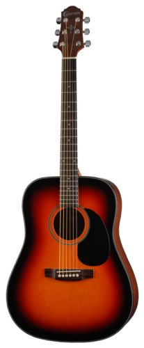 Crafter HD-24/TS