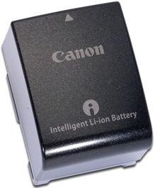 Canon BP-809 (B)
