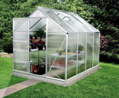 Vitavia Garden VENUS 5000