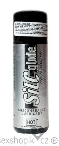 HOT Silc Glide 100 ml