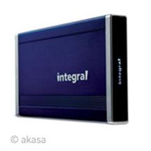 AKASA Integral - AK-ENP2N-BL 2.5