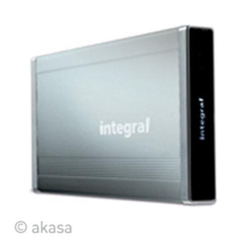 AKASA Integral - AK-ENP2N-SL 2.5