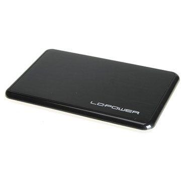 LC POWER LC-PRO-25BUB cena od 0,00 €