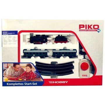 Piko - Start set