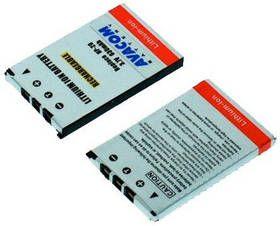 AVACOM baterie NP-20 cena od 0,00 €