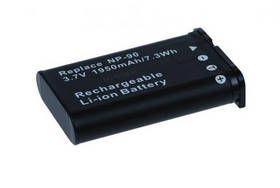 AVACOM baterie NP-90 cena od 10,00 €