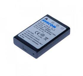 AVACOM baterie NP-120 cena od 28,42 €