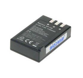 AVACOM baterie NP-140 cena od 0,00 €