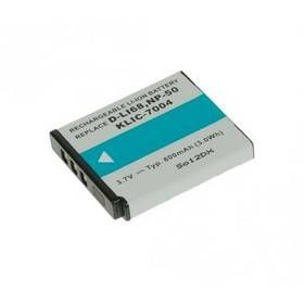 AVACOM baterie NP-50 cena od 0,00 €