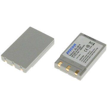 AVACOM baterie DR-LB4 cena od 0,00 €