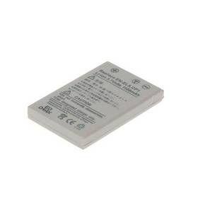 AVACOM baterie EN-EL5 cena od 0,00 €