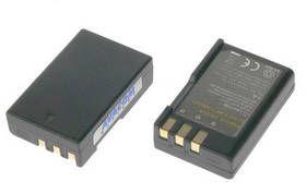 AVACOM baterie EN-EL9 cena od 0,00 €