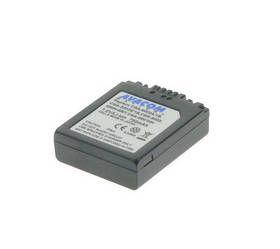 AVACOM baterie CGA-S002 cena od 23,90 €