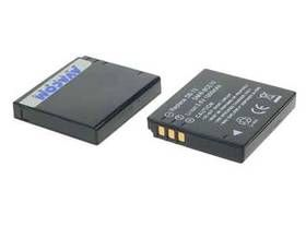 AVACOM baterie CGA-S008E cena od 0,00 €