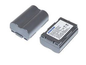 AVACOM baterie DMW-BL14 cena od 0,00 €