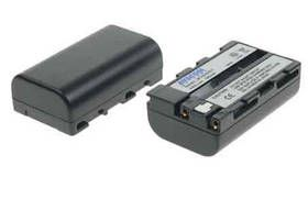 AVACOM baterie NP-FS10/FS11/FS12 cena od 0,00 €