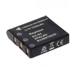 AVACOM baterie SLB-1137D cena od 0,00 €
