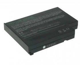 AVACOM baterie (NOAC-1400-082x) cena od 0,00 €