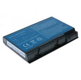 AVACOM baterie (NOAC-5520-086) cena od 0,00 €