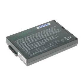 AVACOM NOAC-TM22-082 cena od 0,00 €