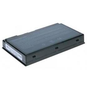 AVACOM baterie (NOAC-TM24-S26) cena od 0,00 €