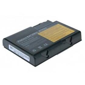 AVACOM baterie (NOAC-TM27-S26) cena od 0,00 €